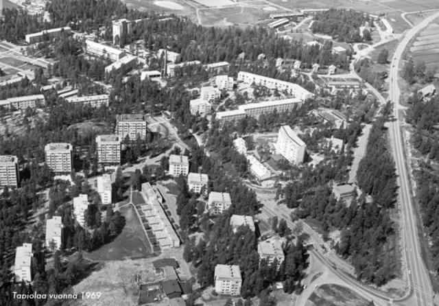 Ilmakuva1969